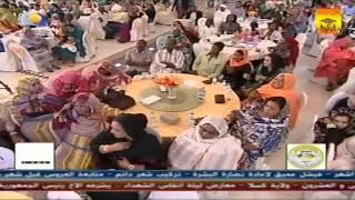 طه سليمان - حلوة جنس حلاة - حفل عيد الأم