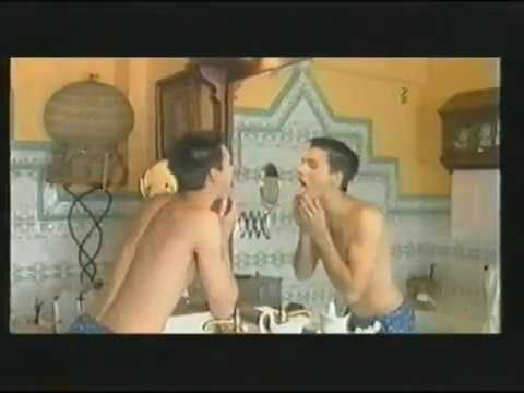 vilanoca geltru gay pasion