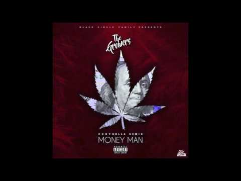 "Money Man ""The Growers"" Drake Controlla Remix"
