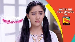Patiala Babes | New Show | Teasers | Drama