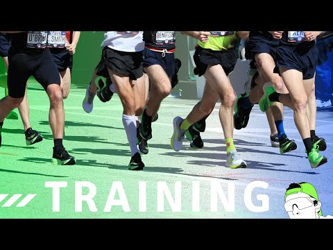 absorbing-our-training-as-runners