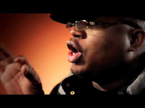 "BABY BASH FEAT E-40 ""GO GIRL"" OFFICIAL VIDEO"