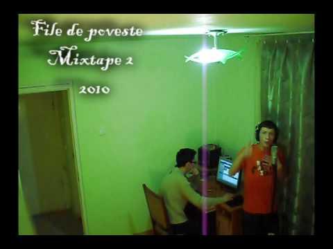 McHh - Pe val ( VIDEO )