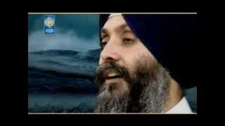 Ab Ki Baar Bakhsh Bande Kau - Bhai Joginder Singh Riar Ludhiana Wale | Amritt Saagar