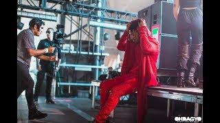 🔥 FESTIVAL ♪ BIG ROOM ♪ HARD HOUSE ♪ EDM MUSIC ♪ 2019 #9