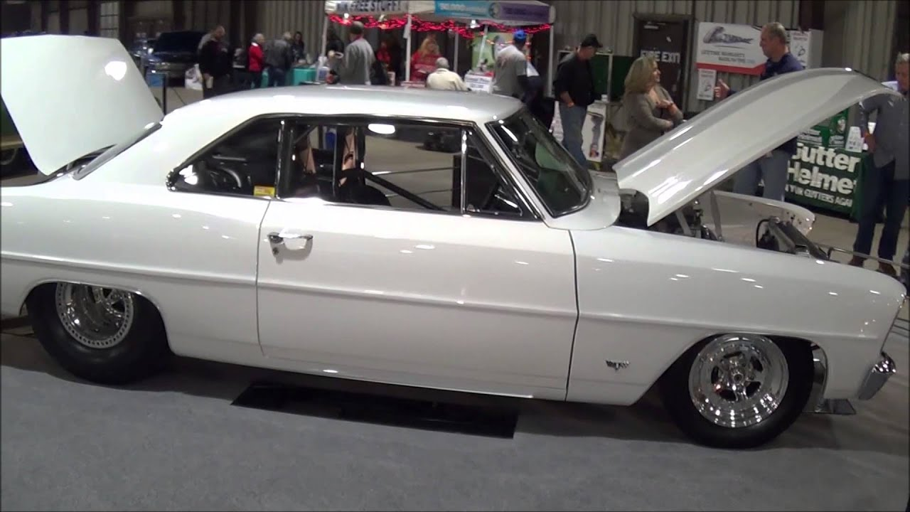 Maxresdefault on 1966 chevy ii nova super sport pictures
