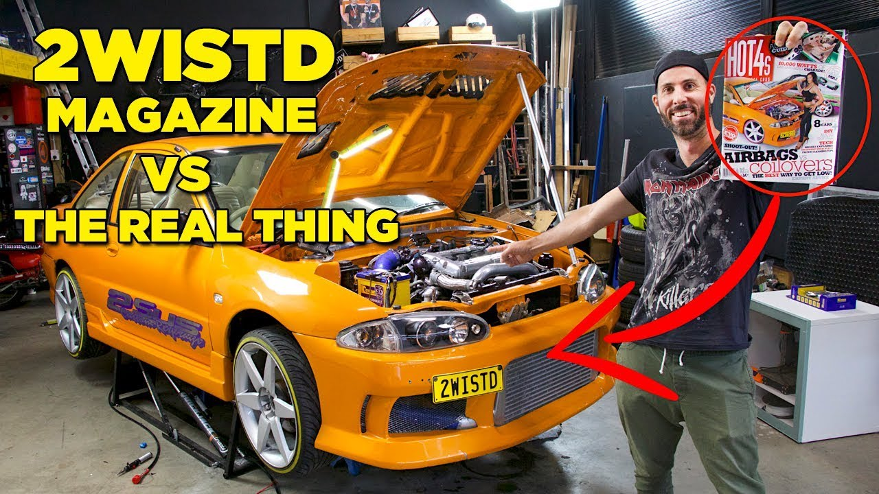 2wistd-magazine-cover-vs-the-real-car