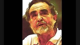 LE RAGIONI DEL CUORE - Vincenzo Cardarelli - Alla Deriva