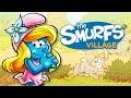 Smurfs' Village - Easter Update 1.76.0