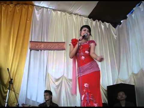 Keloas  Ikka Felisha  ARTICA MUSIC