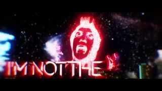 Смотреть клип Versus Me Ft. Josh Napert - An American Tale