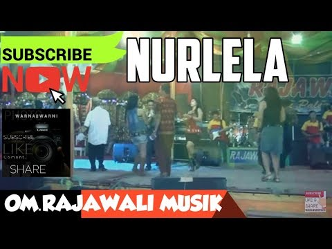 OM.Rajawali MUSIC Palembang