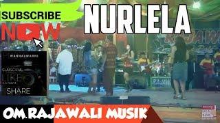 Download Mp3 Om.rajawali Music Palembang