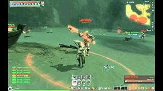 Repeat youtube video Blade & Soul Atomix FAST Download [NEW 20.08.2013]