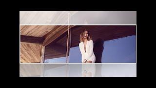 Chrissy Teigen, moglie di John Legend: chi è e che lavoro fa Mp3