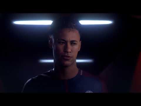 FIFA 19 Champions Edition - Video