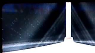 Juego: El cubo-wii. The cube - wii