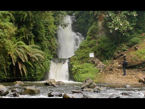 wisata air terjun curug tilu leuwi opat di bandung youtube rh youtube com curug tilu leuwi opat parongpong curug tilu leuwi opat bandung