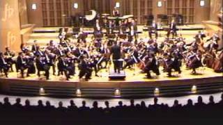 L. van Beethoven - Symphony No. 2 in D major, Op. 36