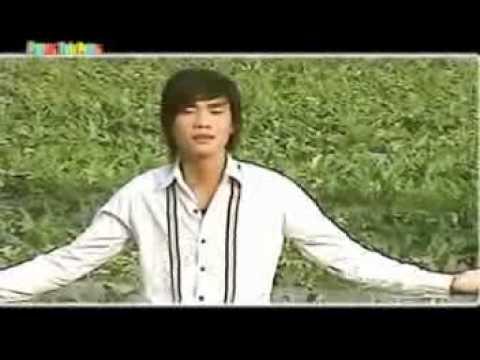 Chieu mua xu dua - Phong Thai Phuong