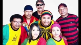 Lagu Daerah Papua - Abresso Band - Ka Wondama - Stafaband