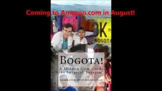 Bogota Surgery presents: Life-saving Medical Tourism