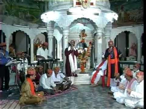Achijain Amarlal Achijain, Gurmukh Chugria