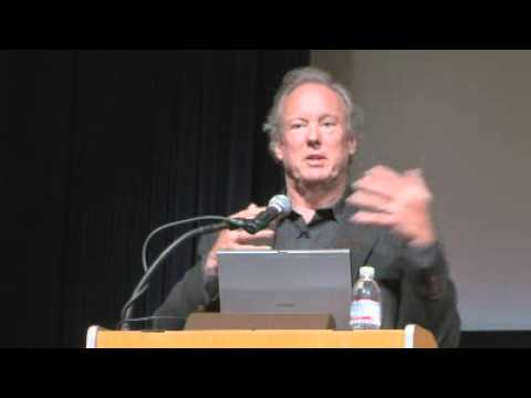 Opportunity in the Failure of Design - William McDonough (McDonough + Partners)