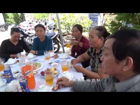 phim luu niem hop mat trong room nha phong lan 2016