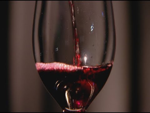 Substance abuse in over-50s on the rise