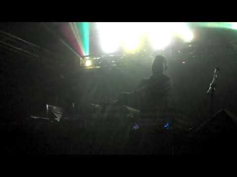 Kaskade - 'Waves Of Change' (Samantha James) mp3