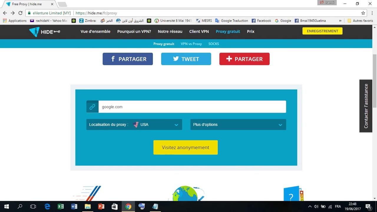 Cyberoam ssl vpn access