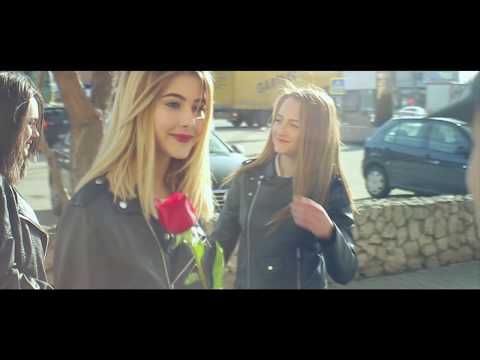 THEO -  Like U Baby- original song  � ( english version)
