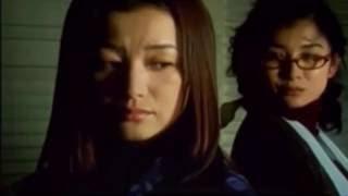 黒い十人の女 2002.