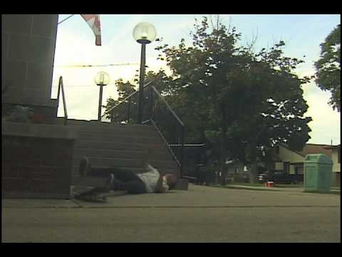The DSC Video - Intro