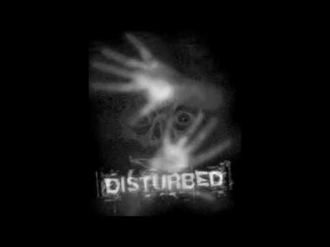 DJ Furax vs Redshark - I Love Orgus (SpeedUp Version)