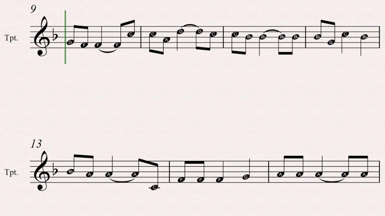 O Christmas Tree Sheet Music: (20 Easy Christmas Carols