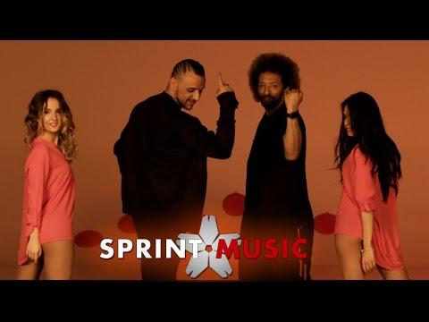 Kamara Feat. Ralflo - Et Tu Danses | Official Video