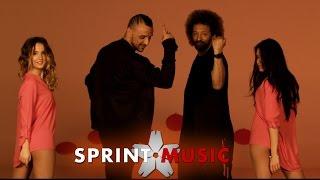 Kamara feat. Ralflo - Et Tu Danses Official Video