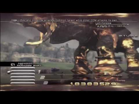 11 15 14 FFXIII Using Cheat Engine Doovi