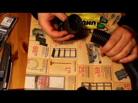 staubsaugerschlauch-reparieren-teil-03/04:-vorbereitung-zum-einkleben