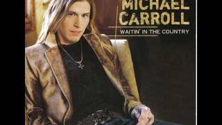 Watch Jason Michael Carroll Love Wont Let Me video