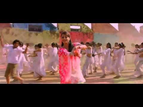 Chhan Ke Mohalla - Action Replay Full Song  - Ft. - Aishwarya Rai Bachchan