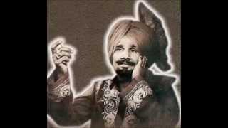 Afeem - Kuldeep Manak