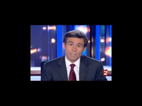 """Le Tabac, reportage """"France2"""""""