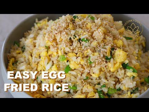 5-minutes-easy-egg-fried-rice