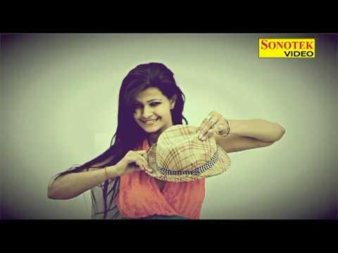 Daru Ka Pack || दारु का पैग || Haryanvi Songs