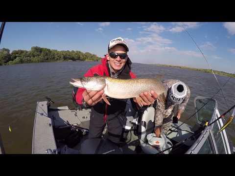 Рыбалка в енотаевке видео - Про рыбалку