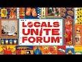 Tehbotol Sosro - Locals Unite Forum