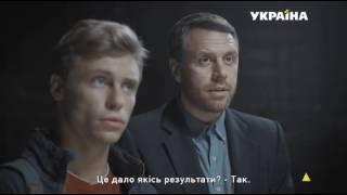Гражданин Никто (Клименков Андрей / эпизод)